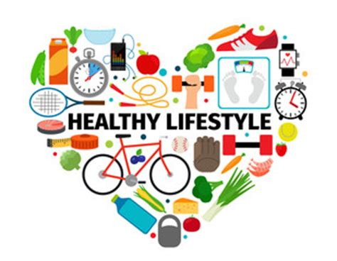 Sample IELTS essay: health and diet