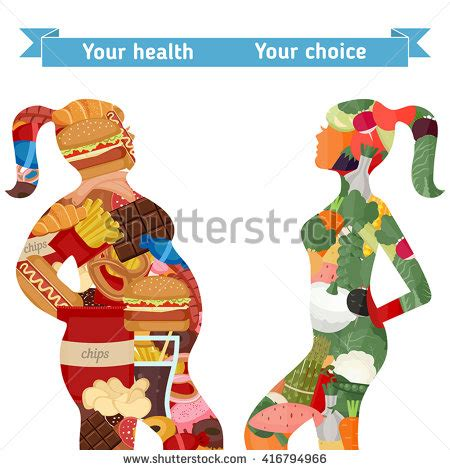 Changing Your Habits for Better Health NIDDK