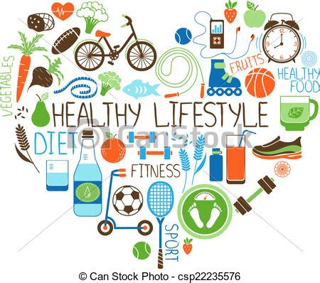 Physical Activity: Articles on Healthy Exercise Habits